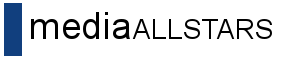 mediaALLSTARS – Fernsehberichte – Imagefilme – Luftaufnahmen