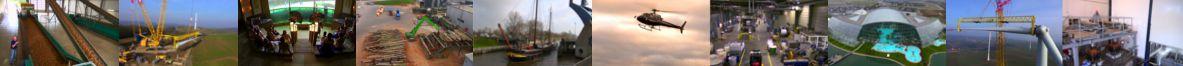 Drohne_Riegel
